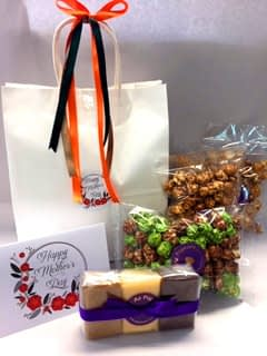 mothers-day-gift-bag
