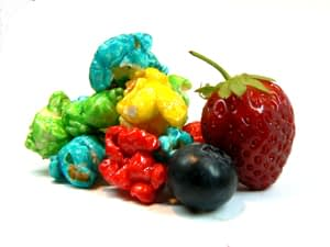 Tuti-Fruitti-Popcorn.300