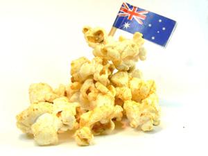 Aussie-BBQ-Popcorn