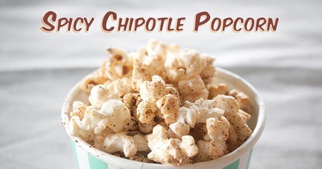 chipotle-popcorn
