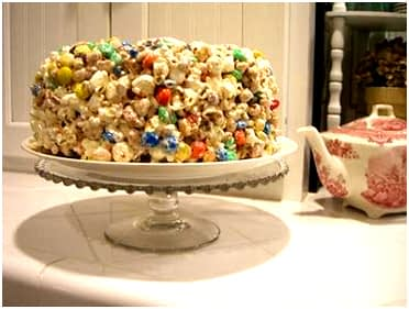 birthday-pop-cake