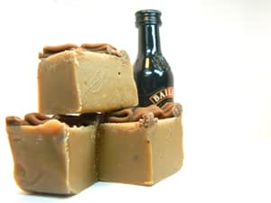 Irish-Creme-Jersey-Fudge